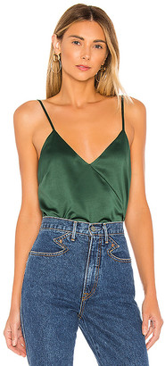 House Of Harlow x REVOLVE Teah Cami