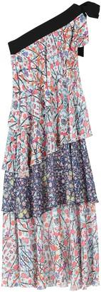 Miahatami Long dresses