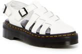 Dr. Martens Oriana Platform Sandal