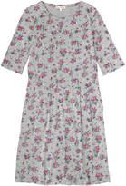 Cath Kidston Tinker Bell Posy Jersey Dress