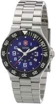Victorinox Women's 241415 Summit Dial Watch