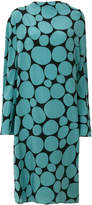 Marni Robe dress