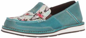 Ariat Women's Cruiser Moccasin