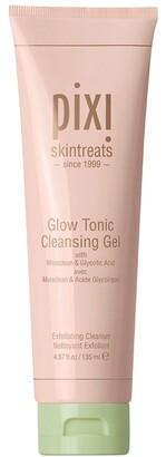 Pixi Glow Tonic Cleansing