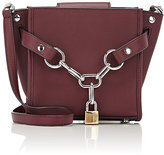 Alexander Wang WOMEN'S ATTICA MINI-SATCHEL