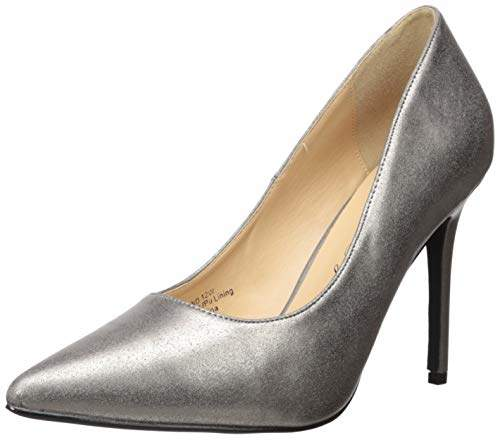 dea59c36cbc Women's Opus Pump