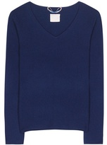 81 Hours 81hours Cocos cashmere sweater