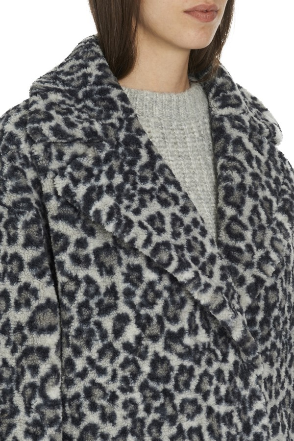 Thumbnail for your product : Stand Maria coat