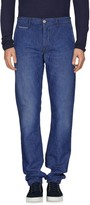 Blauer Denim pants - Item 42536132