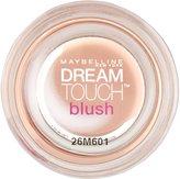 Maybelline Dream Touch Blush 04