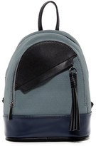 Danielle Nicole Charlton Mini Backpack