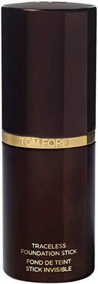 Tom Ford Traceless Foundation Stick - Colour Bisque