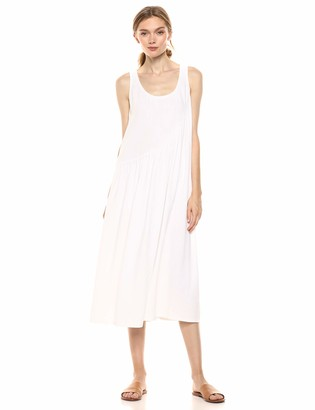Rachel Pally Women's Linen Janie Dress