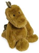 Jellycat Infant 'Huge Bashful Dino' Stuffed Animal