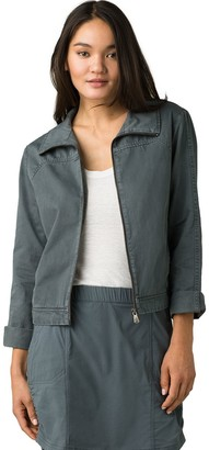 Prana Lookout Jacket - Women's