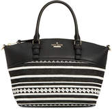 Kate Spade Jackson Street Dixon Medium Satchel