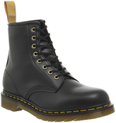 Dr. Martens Vegan 1460 8 Eye Boot