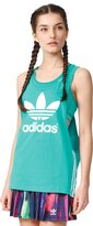 adidas Women's Pharrell Williams Kauwela Tank Top S
