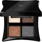 Illamasqua Reflection palette