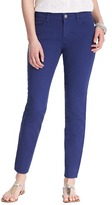 """LOFT Tall Modern Skinny Ankle Jeans with 32"""" Inseam"""