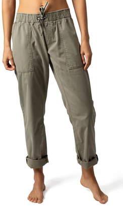 Rip Curl Infamous Pants