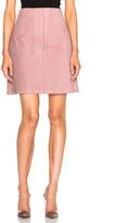MiH Jeans Coda Skirt
