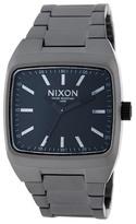 Nixon Men's Matte II Bracelet Watch