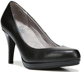 LifeStride Women's Life Stride X-Amber Pump
