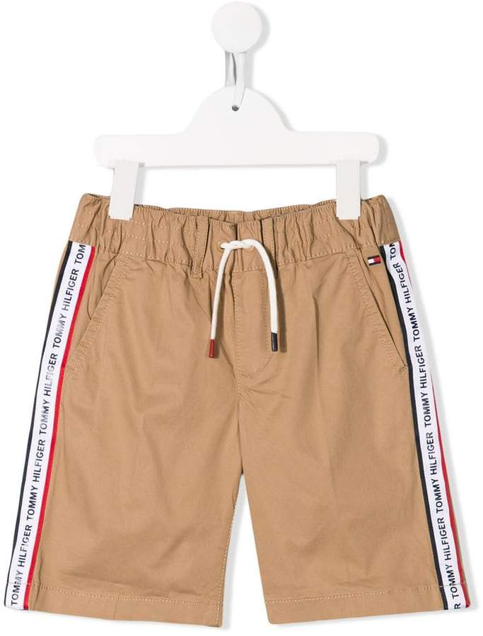 b5c73070c9 Tommy Hilfiger Boys' Shorts - ShopStyle