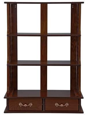 Toscano Design Chinese Chippendale Wall Shelf Design