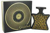 Bond No.9 Wall Street by Bond No. 9 Perfume for Women