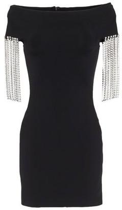 Christopher Kane Short dress