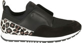 Tod's Chaussures Sneakers