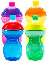 Munchkin Click Lock 9-Ounce Bite Proof Sippy Cup