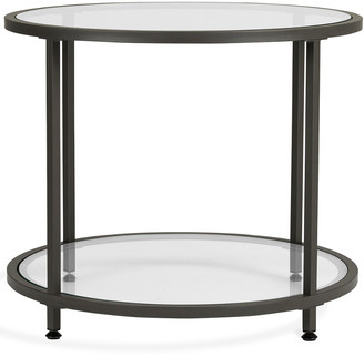 Studio Designs Camber End Table