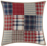 Nautica Ansell Square Throw Pillow