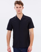 Mng Sara Shirt