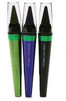 Physicians Formula Shimmer Strips Custom Eye Enhancing Intense Kohl Kajal Eyeliner Trio