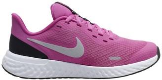 Nike Kids Revolution 5 Trainers