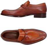 a. testoni A.TESTONI Loafers - Item 11353209