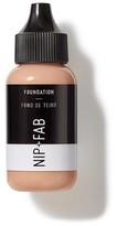 Nip + Fab NIP+FAB Make Up Foundation 30ml 30