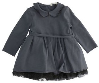 Le Petit Coco Dress
