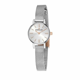 Morellato Fashion Watch (Model: R0153142532)