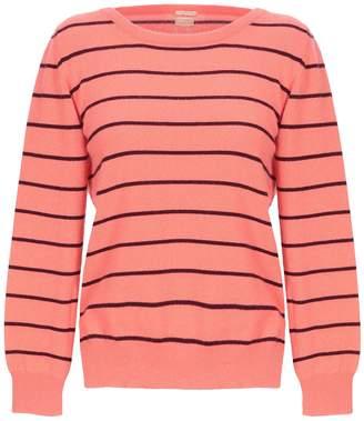 Massimo Alba Sweaters - Item 14013242VR