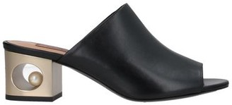 Coliac MARTINA GRASSELLI Sandals