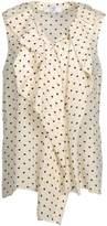Hoss Intropia Sleeveless shirts - Item 38299822
