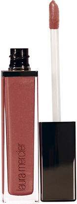 Laura Mercier Nude Rose Paint Wash Liquid Lip Colour