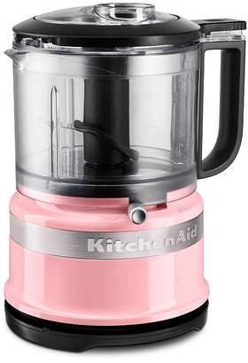 KitchenAid Kitchen Aid 3.5 Cup Mini Food Chopper KFC3516