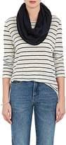 Botto Giuseppe Women's Cashmere Infinity Scarf