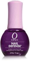 Orly Nail Defense 0.6 fl oz